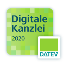 Label_Digitale_Kanzlei_2020-300x300